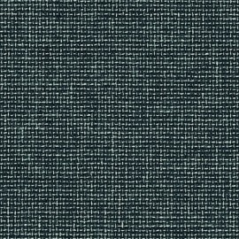 Toile vieillie Record 216 gris foncé L100