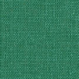 Toile vieillie Record 228 vert tropical L100