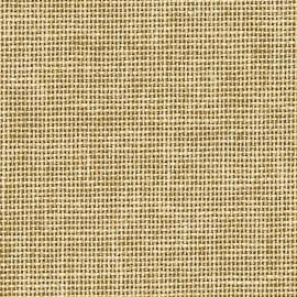 Toile vieillie Record 259 beige L100