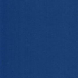 Toile de charnière et dos D43 4306 Bleu L103