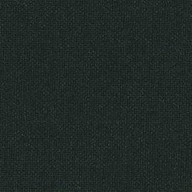Toile enduite Buckram 511 épicéa L106