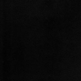 Papier enduit grain cuir MAESTRO 7599 noir L102