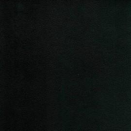 Papier enduit grain cuir MAESTRO 7575 avocat L102