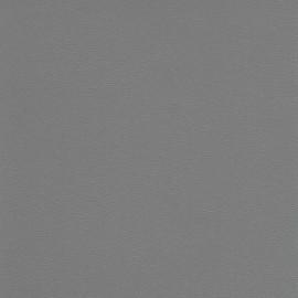 Papier enduit grain cuir MAESTRO 20630 gris L102