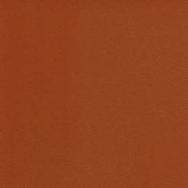 Papier enduit grain cuir MAESTRO 20632 caramel L102