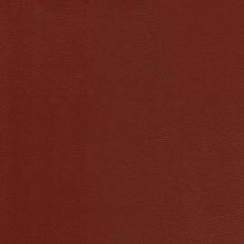 Papier enduit grain cuir MAESTRO 20633 havane L102