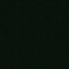 Toile de reliure Frankonia 726 noir L135