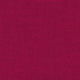Toile de reliure Iris 806 rouge rubis L100