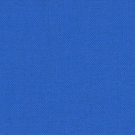 Toile de reliure Iris 807 bleu roi L100