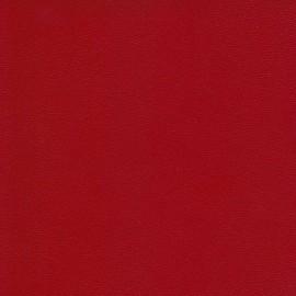Papier enduit grain cuir MAESTRO 7552 tomate L102