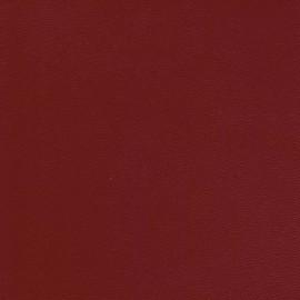 Papier enduit grain cuir MAESTRO 7554 prune L102