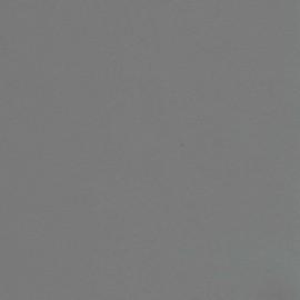 Papier enduit cuir agneau SCALA 9014 Gris L102