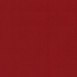 Papier enduit cuir agneau SCALA 9056 Prune L102