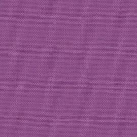 Toile de reliure Iris 814 lilas L100