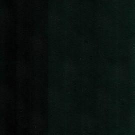 Papier enduit cuir agneau SCALA 9077 Vert avocat L102