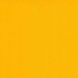 Papier enduit cuir agneau SCALA 20801 jaune  L102