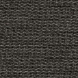 Toile de reliure Iris 817 gris brun L135