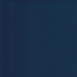 Papier enduit neutre BELLMAN 2666 Navy L102