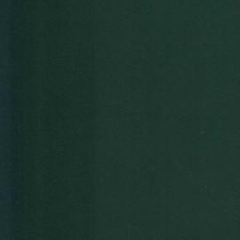 Papier enduit neutre BELLMAN 2677 Vert Avocat L102