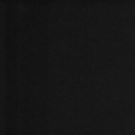 Papier enduit neutre BELLMAN 2699 Noir L102