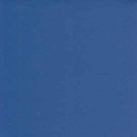 Papier enduit neutre BELLMAN 20441 Océan L102