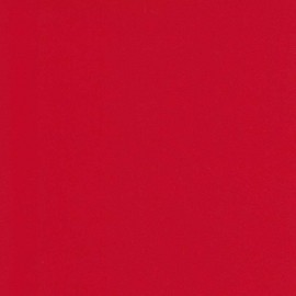 Papier enduit neutre BELLMAN 20574 Rouge L102