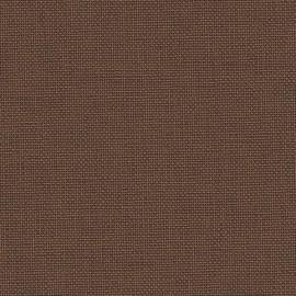Toile de reliure Iris 818 brun L100