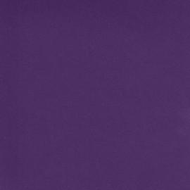 Papier enduit neutre BELLMAN 20591 Violet L106