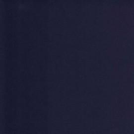 Papier enduit neutre BELLMAN 20622 Aubergine L102