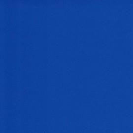 Papier enduit neutre BELLMAN 20598 bleu L102