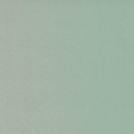 Papier enduit neutre BELLMAN 20629 asperge L102