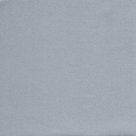 Papier enduit métallisé NORMA 20200 Argent L106