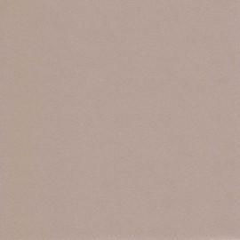 Papier enduit métallisé NORMA 20449 Beige L106