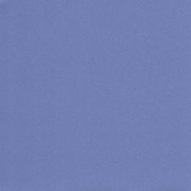 Papier enduit métallisé NORMA 20347 Mauve L102