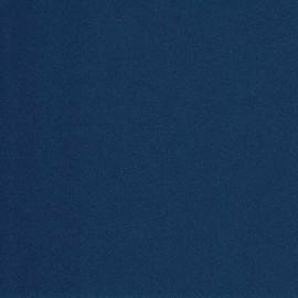 Papier enduit métallisé NORMA 20376 Marine L106
