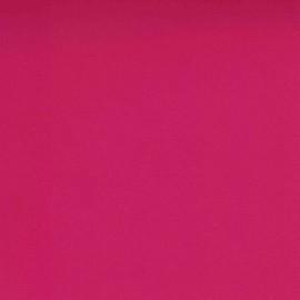 Papier enduit neutre BELLMAN 20586 Fuchsia L102