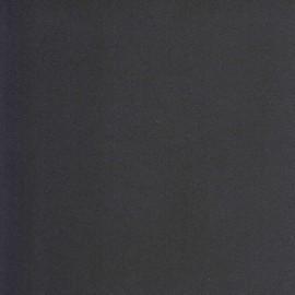 Papier enduit métallisé NORMA 20328 Gris foncé L106