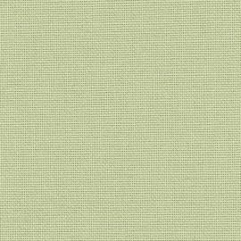 Toile de reliure Iris 825 vert amande L100