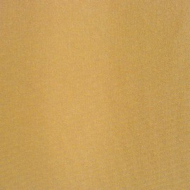 toile métallique reliure dorée