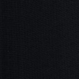 Gaze noire sur papier noir GP4W L103