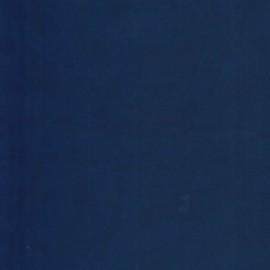 PU thermovirant VIRANDO 7957 Bleu marine L140