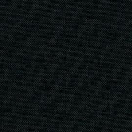 Toile de reliure Iris 826 noire L135