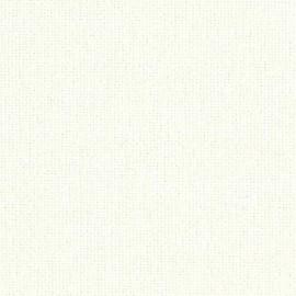 Toile enduite Buckram 500 blanc papyrus L106
