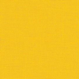 Toile de reliure Iris 828 jaune L100