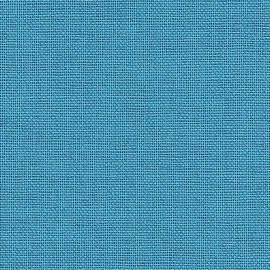 Toile de reliure Iris 841 gris bleuté L100