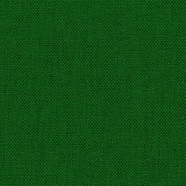 Toile de reliure Iris 845 vert sapin L100