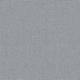 Toile de reliure Iris 846 gris tourterelle L100