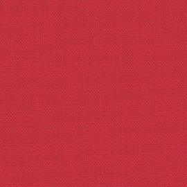 Toile de reliure Iris 847 rouge ferrari L100