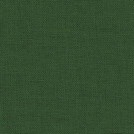 Toile de reliure Iris 849 olive L100