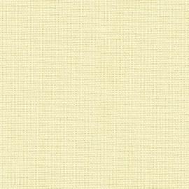 Toile de reliure Iris 852 ivoire L100